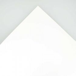 Papier Chromolux 50 x 65 cm