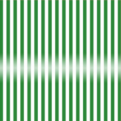 Papier - Acétate Stripes