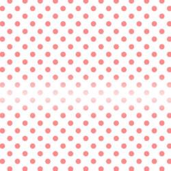Papier - Acétate Dots