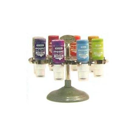 Inkssentials Tools - Craft spinner