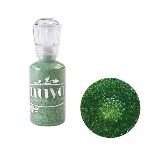 Encre Glitter Drops Sunlit Meadow - 30 ml