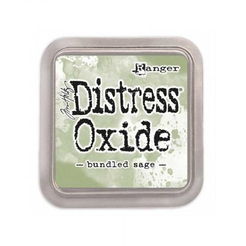 Encreur Distress Oxide Bundled Sage