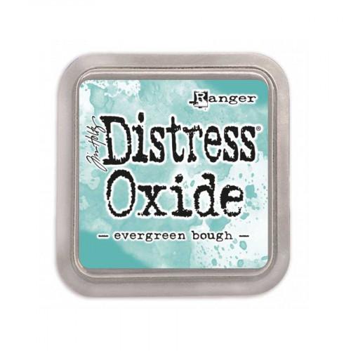 Encreur Distress Oxide Evergreen Bough