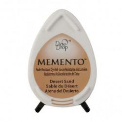 Memento - Mini encreurs