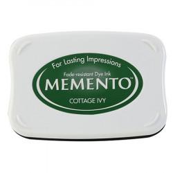 Memento - Grands encreurs