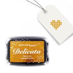 Delicata