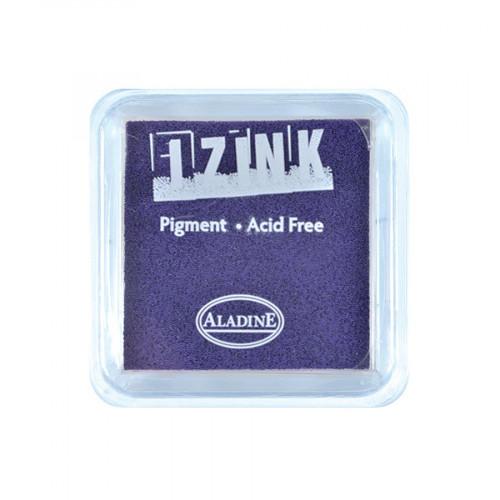 Encreur Izink - Violet