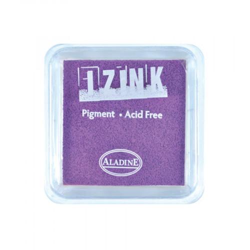 Encreur Izink - Purple