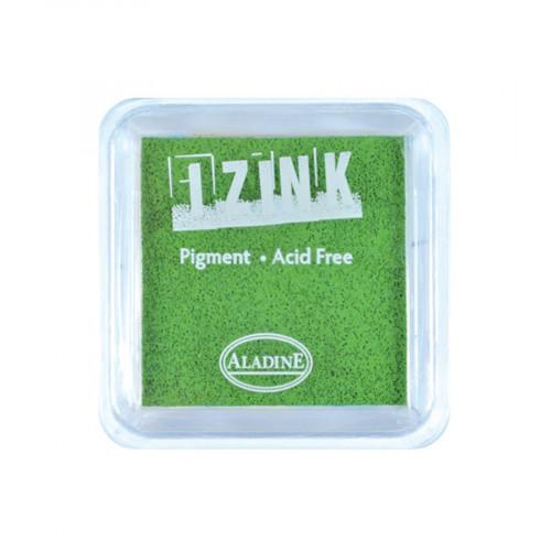 Encreur Izink - Lemon
