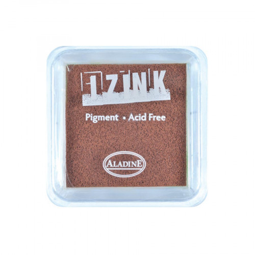 Encreur Izink - Brown