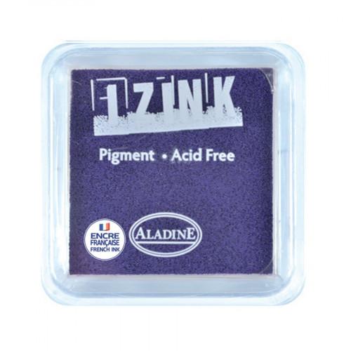 Izink Pigment - Grand Encreur - Violet
