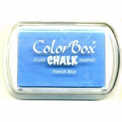 Encreurs Chalk