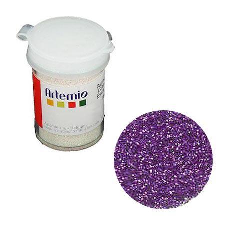 Paillettes - Purple - 15 g