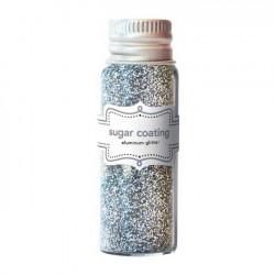 Sugar Coating Glitter