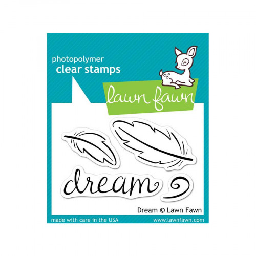 Tampons Clear - Dream