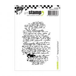 Art Stamp A7
