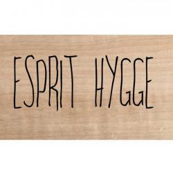 Esprit Hygge