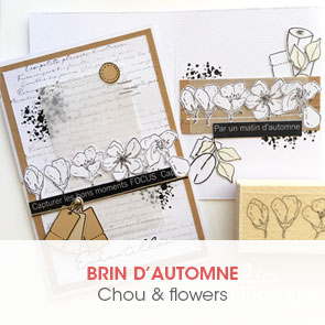 encart_rub_chouflower