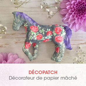 encart_rub_decopatch