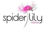 Spiderlily Design